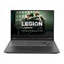 "Deals List: Lenovo Y540 15 15.6"" FHD, Intel Core i7-9750H, NVIDIA GeForce RTX 2060, 16GB RAM, 512GB SSD, Black, Windows 10, 81SX015GUS"