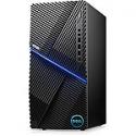 Deals List: Dell G5 Gaming Desktop (i7-10700F 16GB 256GB+1TB RTX2060)