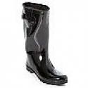 Deals List: Gold Toe Womens Fur Lined Rain Boots