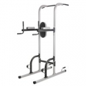 Deals List: ProForm XR 10.9 Power Tower with Push-Up PFBE0969