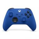 Deals List: Xbox Wireless Controller – Shock Blue