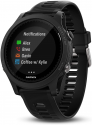 Deals List: Garmin 010-01746-00 Forerunner 935 Running GPS Unit (Black)