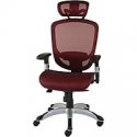 Deals List: Staples Hyken Mesh Task Chair