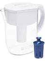 Deals List: Up to 40% off Kitchen Essentials from Le Creuset, Brita, Hamilton Beach, and more