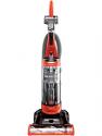 Deals List: BISSELL Cleanview Bagless Vacuum Cleaner, 2486, Orange
