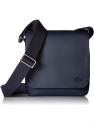 Deals List: Lacoste Men's Short Sleeve L.12.12 Pique Polo Shirt