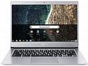 """Deals List: Acer Chromebook 514, CB514-1H-C47X, Intel Celeron N3350, 14"""" Full HD, 4GB LPDDR4, 32GB eMMC, Backlit Keyboard, Google Chrome"""