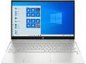 "Deals List: HP Pavilion 15t-eg000 15.6"" HD Laptop (i7-1165G7 8GB 128GB SSD backlit keyboard)"