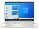 "Deals List: HP 15t-dw200 15.6"" HD Laptop (i5-1035G1 12GB 512GB SSD + 32GB Optane)"