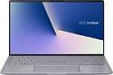 "Deals List: Lenovo ThinkPad X1 Yoga Gen 4 14"" FHD Laptop (i7-8665U 16GB 512GB)"