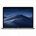 "Deals List: Apple MacBook Pro 2020 (13"", i5 16GB, 256GB)"