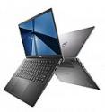 "Deals List: Dell Vostro 14 5402 14"" FHD WVA Laptop (i7-1165G7 8GB 256GB SSD Iris Xe Win10Pro)"