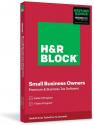 Deals List: H&R Block Tax Software Premium 2020 with Refund Bonus Offer (Key Card)