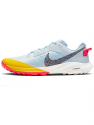 Deals List: Nike Air Zoom Terra Kiger 6 Trail Running Shoe Mens