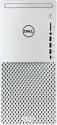 Deals List: Dell XPS Special Edition Desktop, 11th Gen Intel® Core™ i5-11400,8GB,1TB,Windows 11 Home