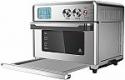 Deals List: Emerald 25L Digital Air Fryer Oven