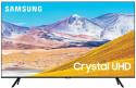 Deals List: SAMSUNG 43-inch Class Crystal UHD TU-8000 Series - 4K UHD HDR Smart TV with Alexa Built-in (UN43TU8000FXZA, 2020 Model)