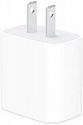 Deals List: Apple 20W USB-C Power Adapter