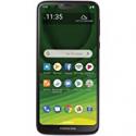 Deals List: Motorola Moto G7 Optima Maxx 6.2-in 32GB Phone Straight Talk