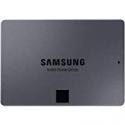 """Deals List: SAMSUNG 870 QVO SATA III 2.5"""" SSD 1TB (MZ-77Q1T0B)"""