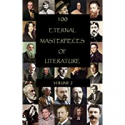 Deals List: 100 Books You Must Read Before You Die [volume 2] Kindle Edition