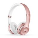 Deals List: Beats by Dr. Dre Beats Studio3 Wireless Noise Canceling Headphones