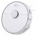 Deals List: Roborock S5 Max Robot Vacuum Cleaner & Mop System (model# RSD0156US)
