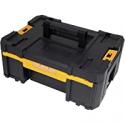 Deals List: DEWALT Tool Organizer, TSTAK III, Single Deep Drawer (DWST17803)