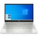 "Deals List: HP Pavilion 13-bb0047nr 13.3"" FHD Laptop (i5-1135G7 16GB 512GB)"