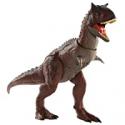 Deals List: Jurassic World Camp Cretaceous Toro Large Dinosaur Figure