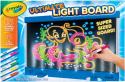 Deals List: Bible Toys Nativity Set Christmas Story Manger Scene 18pcs