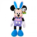 Deals List: Disney Easter Mickey Mouse Plush