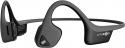 Deals List: Aftershokz Trekz Air Open-Ear Wireless Bone Conduction Headphones