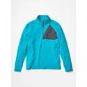 Deals List: Marmot Womens Margaret Featherless Jacket