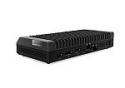 Deals List: Lenovo ThinkCentre M90n IoT (i3-8145u 4GB 128GB)