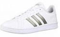 Deals List: adidas Women's Grand Court Sneakers