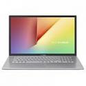 """Deals List: ASUS VivoBook 17.3"""" i5 8GB/128GB + 1TB Laptop, Intel Core i5-1035G1 Processor, 8GB DDR4 RAM, 128GB SSD + 1TB Hard Drive, Fingerprint Reader, Windows 10 Home, S712JA-WH54"""