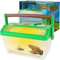 Deals List: Pixie Belles - Interactive Enchanted Animal Toy, Layla (Purple)