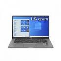 "Deals List: LG Gram 14"" FHD Laptop (i7-1065G7 16GB 512GB SSD model 14Z90N-U.AAS7U1)"