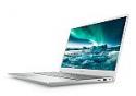 "Deals List: Dell Inspiron 15 7000 15.6"" FHD Laptop (i7-9750H 8GB 512GB GTX 1050)"