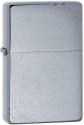 Deals List: Zippo Vintage Lighters