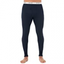 Deals List: Fruit of the Loom Mens Classic Thermal Underwear Bottom