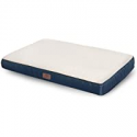 Deals List: Bedsure Large Dog Bed