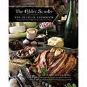 Deals List: The Elder Scrolls: The Official Cookbook Hardcover