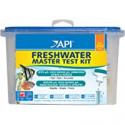 Deals List: API Aquarium Test Kit