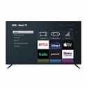 """Deals List: 70"""" Class 4K UHD (2160P) LED Roku Smart TV HDR"""