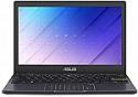 """Deals List: ASUS 11.6"""" HD L210 Ultra Thin Laptop (N4020 4GB 64GB L210MA-DB0)"""