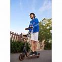 Deals List: Segway E12 Electric Scooter