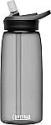 Deals List: CamelBak 32-Oz Eddy+ BPA Free Water Bottle