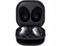 Deals List:  Samsung Galaxy Buds Live